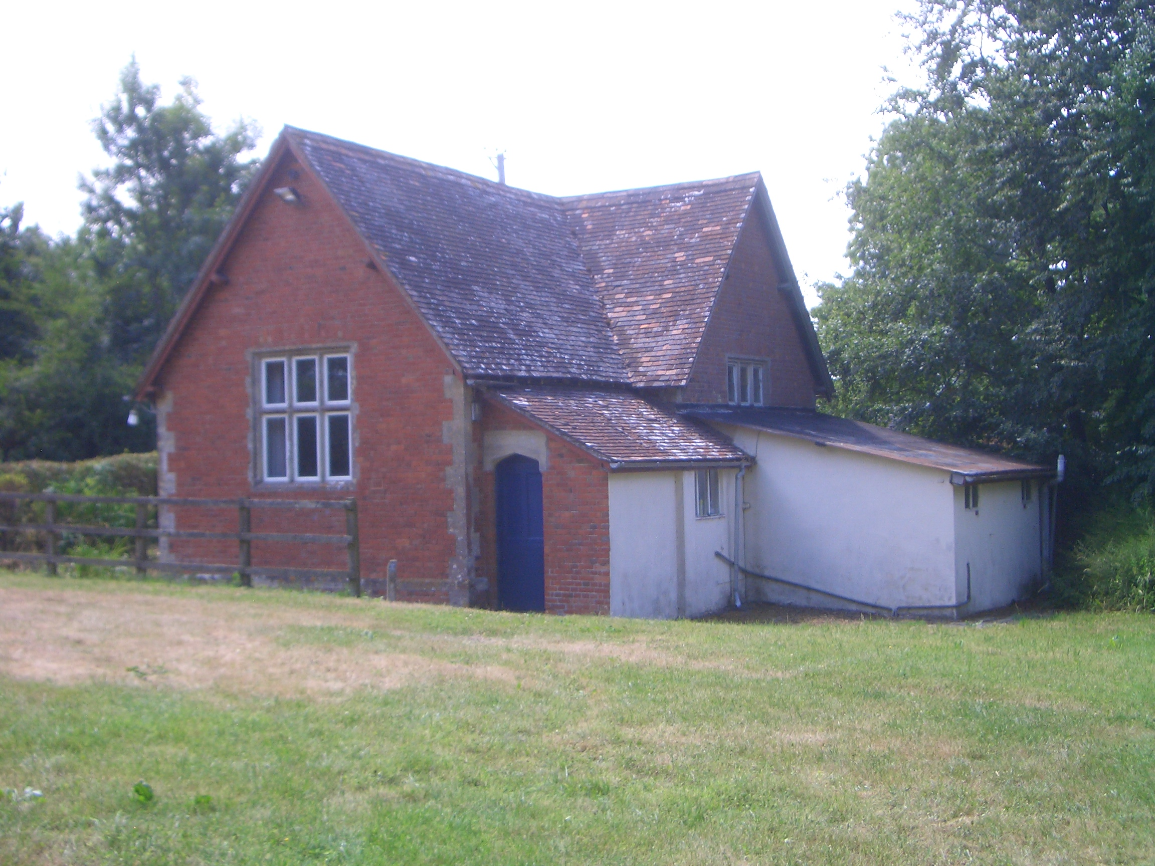 Sedgehill Village Hall