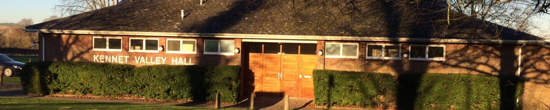 Kennet Valley Village Hall (Lockeridge)